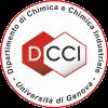 Dipartimento di Chimica e Chimica Industriale